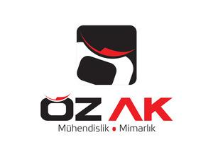 Ozak2