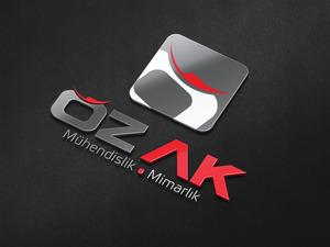 Ozak3