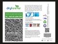 Proje#20060 - Hizmet Ambalaj Üzeri Etiket Tasarımı  -thumbnail #2