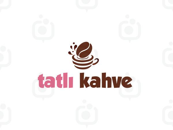 Tatl  kahve