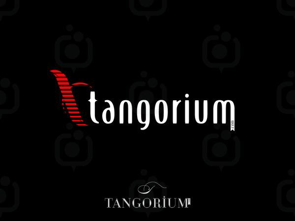 Tango03