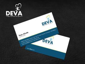 Deva2