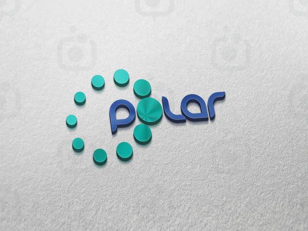 Polar3d