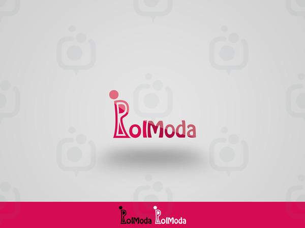 Rolmoda1