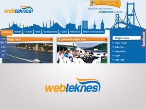 Web teknesi2