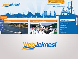 Web teknesi3