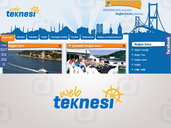 Web teknesi4