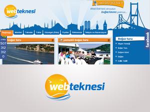Web teknesi5