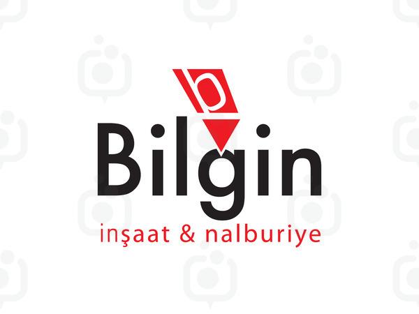Bilgin2