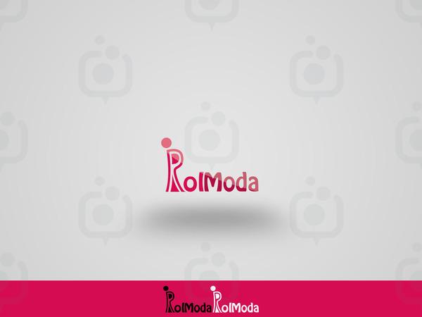Rolmoda1 2