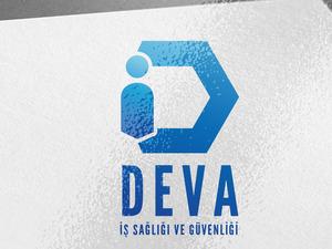 Deva5