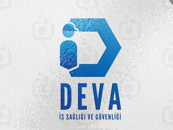 Deva6