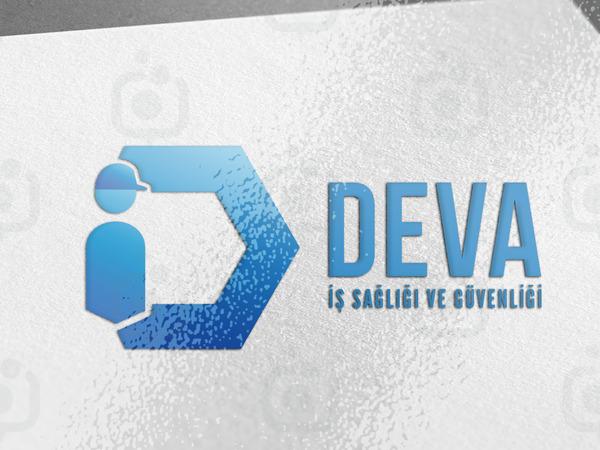 Deva7