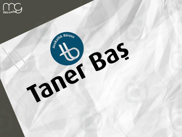 Tanerba  1
