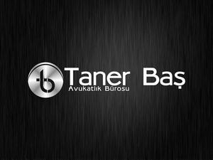 Tanerba  logo5