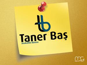 Tanerba  4