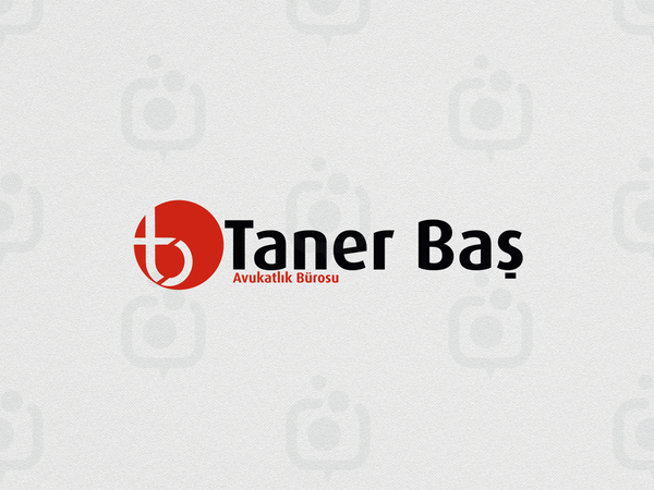 Tanerba  logo4