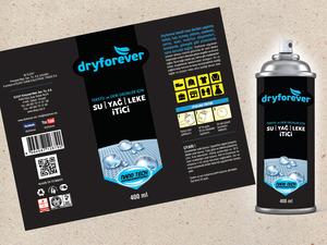 Dryforever