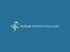 sağlık profesyonelleri - Sağlık Seçim garantili logo  #8
