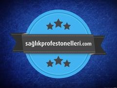 sağlık profesyonelleri - Sağlık Seçim garantili logo  #9