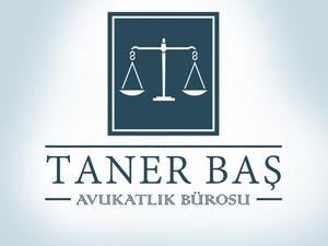 Tanerbas
