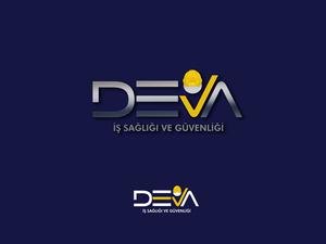 Proje#20108 - Sağlık Seçim garantili logo ve kartvizit tasarımı  #63