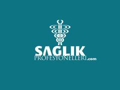 sağlık profesyonelleri - Sağlık Seçim garantili logo  #10