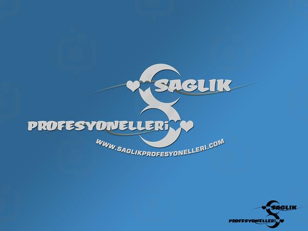 Saglikprof2