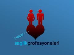 sağlık profesyonelleri - Sağlık Seçim garantili logo  #12