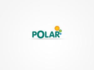 Polar  la