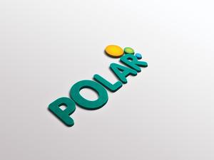 Polar  la  02