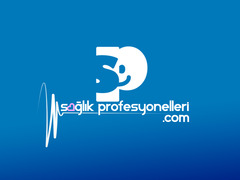 sağlık profesyonelleri - Sağlık Seçim garantili logo  #15