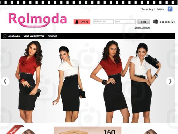 Rolmoda sayfa 2