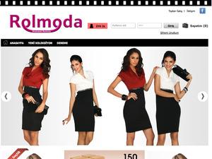 Rolmoda sayfa 3