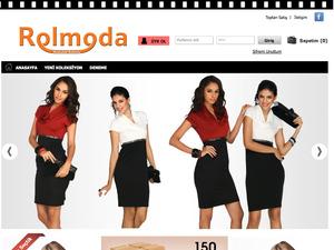 Rolmoda sayfa 4