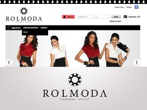 Rolmoda2