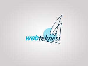 Web teknesi6