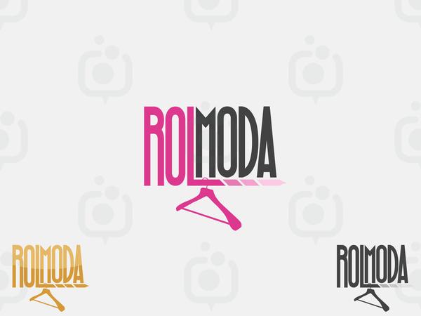 Rolmoda3