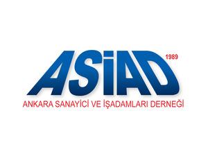 Asiad logo 1