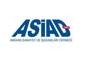 Asiad logo 2
