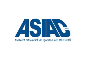 Asiad logo 3