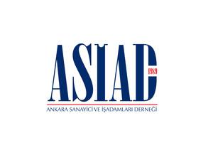 Asiad logo 4