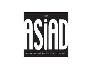 Asiad logo 5