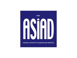 Asiad logo 6