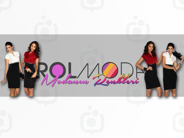 Rolmoda4