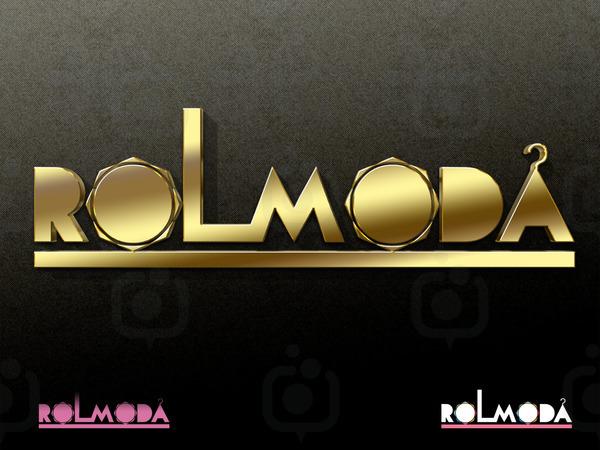 Rolmoda5