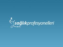 sağlık profesyonelleri - Sağlık Seçim garantili logo  #19