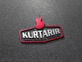 Proje#20056 - Üretim / Endüstriyel Ürünler Seçim garantili logo  -thumbnail #45