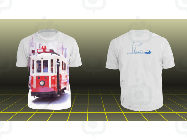 Tshirt model osman aymelek son 06 05 11