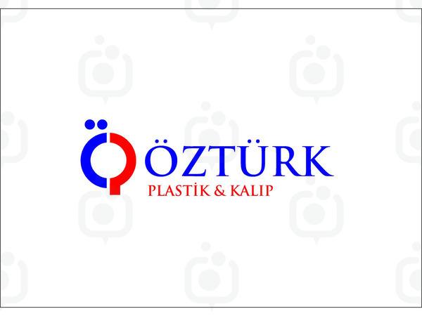 Ozturk2